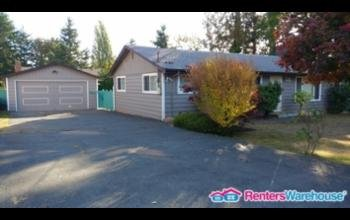 Main picture of House for rent in Lynnwood, WA
