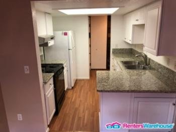 Main picture of Apartment for rent in Lynnwood, WA