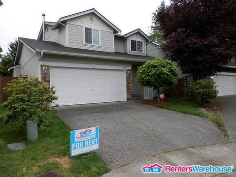 property_image - House for rent in Lynnwood, WA