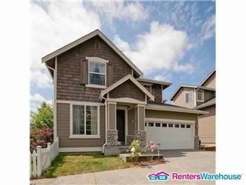 property_image - House for rent in Woodinville, WA