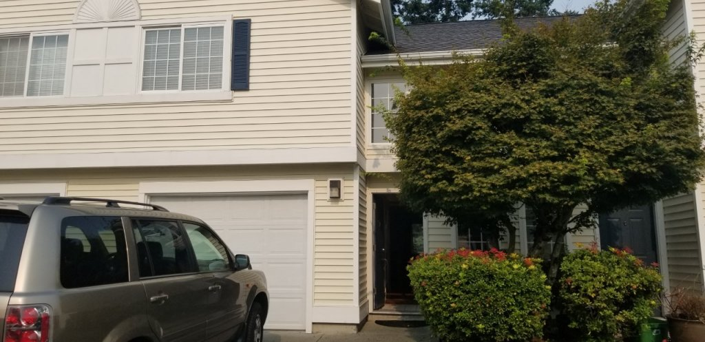 property_image - Apartment for rent in Everett, WA